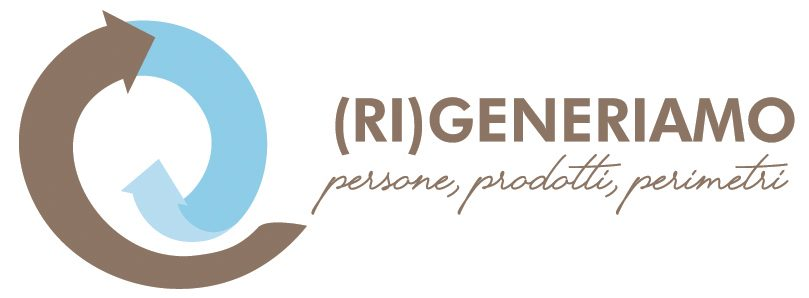 (RI)GENERIAMO impresa benefit